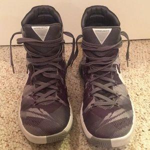 Nike Shoes - 2015 Women's Hyperdunks